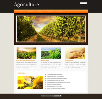 agriculture-2