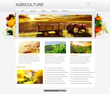agriculture-7