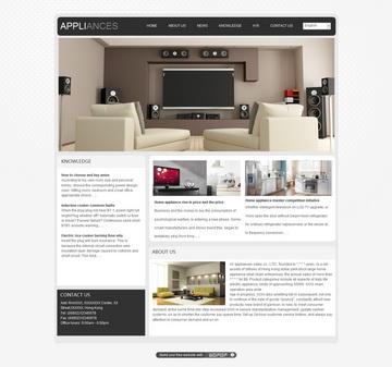 appliances-2