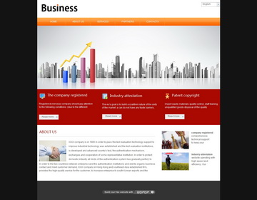 business-4