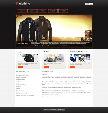 clothing-2