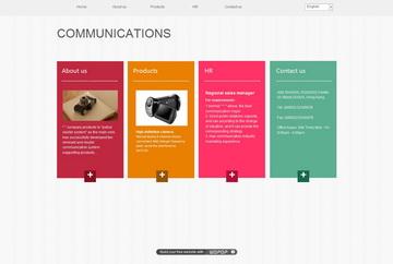 communications-9