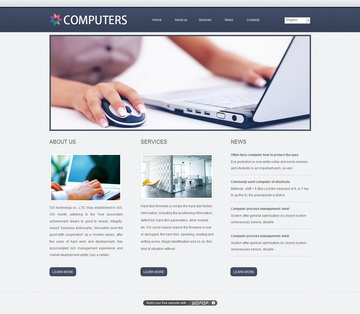 computers-11