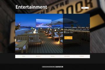 entertainment-10