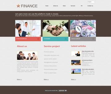 finance-8