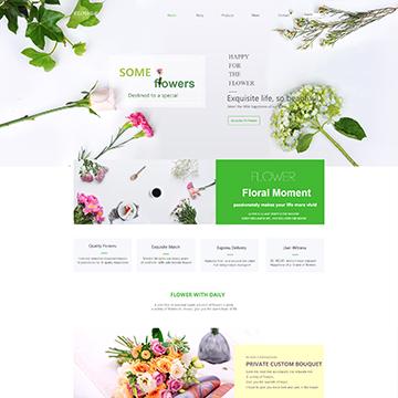 flowers-100