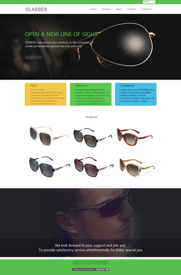 glasses-4
