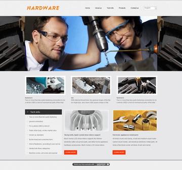 hardware-10