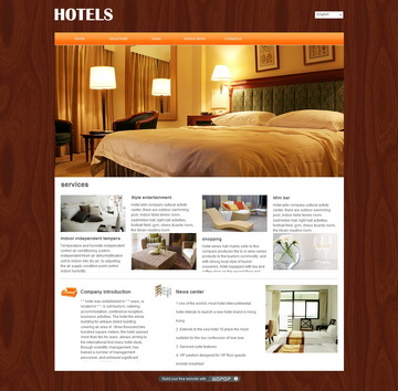 hotels-5