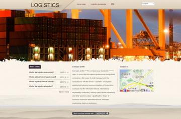 logistics-8