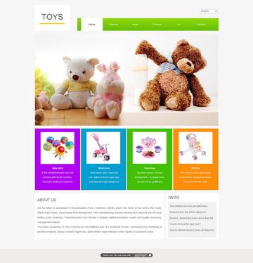 toys-6