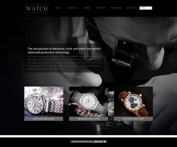 watch-7