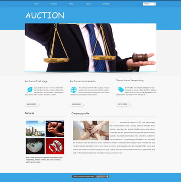auction-12