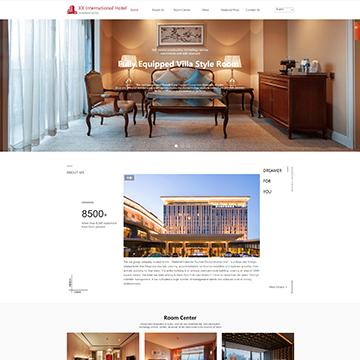 hotels-100
